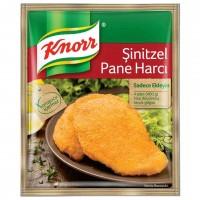 ادویه شنیسل مرغ کنور 90 گرم Sinitzel Pane Harci Knorr