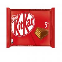 شکلات کیت کت 29گرم KitKat x5