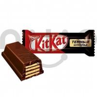 شکلات کیت کت دارک بسته 500 گرمی Kit Kat Dark 500Gr