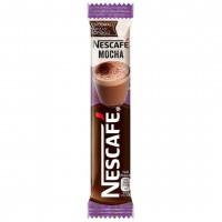 نسکافه موکا تکی Nescafe Mocha
