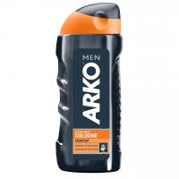 افترشیو آرکو مدل Comfort حجم 250 میل Arko
