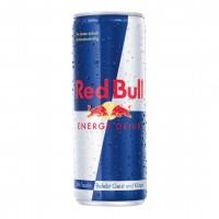 نوشیدنی انرژی زا ردبول 473 میلی لیتر RedBull