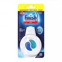 بوگیر ماشین ظرفشویی فینیش 20 بار مصرف