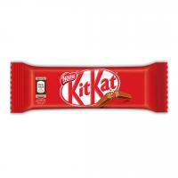 ویفر شکلات کیت کت دو انگشتی 20 گرم Kit Kat