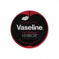 بالم لب وازلین قرمز Vaseline