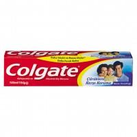خمیر دندان کلگیت Colgate خانواده ۱۰۰ میل