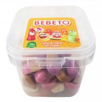پاستیل مدل بستنی ببتو 150 گرم Bebeto Icecream