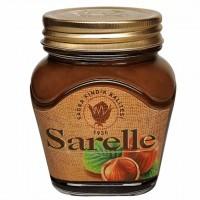 شکلات صبحانه شکلاتی 700 گرمی سارلا Sarelle