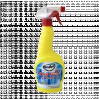 پاک کننده سطوح آشپزخانه سودکس