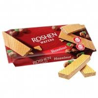 ویفر فندقی روشن 72 گرم Roshen