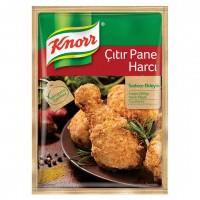 پودر سوخاری مرغ کنور 90 گرم Citir Pane Harci Knorr