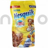 پودر شیر کاکائو نسکوئیک 180 گرم Nesquik Nestle Nesquik Cocoa Powder