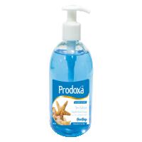 مایع دستشویی پرودوکسا 400 میلی لیتر PRODOXA LIQUID