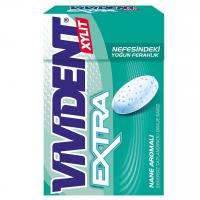 آدامس ویویدنت اکسترا  Vivident Extra