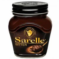شکلات صبحانه شکلات تلخ 350 گرمی سارلا Sarelle Bitter