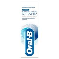 خمیردندان ترمیم کننده اورال بی 75میل Oral-B Repair