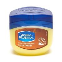 وازلین 100میلی لیتر مدل Vaseline Cocoa butter