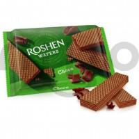ویفر روشن شکلاتی 144 گرمی Roshen Wafers Choco
