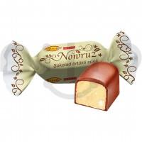 شکلات پذیرایی هاسار نوروز بسته های نیم کیلویی