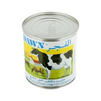 شیر عسل الفجر اصل 387 گرم