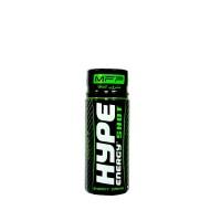 نوشیدنی انرژی زا هایپ شات 60 میلی لیتر