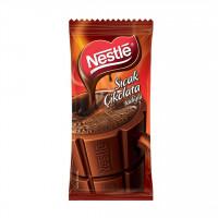 هات چاکلت نستله 18.5 گرم Nestle Sicak Cikolata