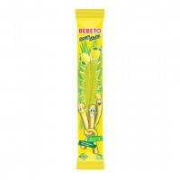 پاستیل ترش نواری لیمویی ببتو 30 گرم Bebeto