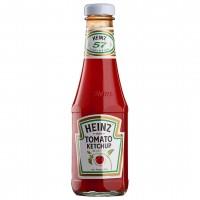 سس کچاپ هاینز 300 گرم Heinz