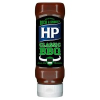 سس باربیکیو کلاسیک 465 گرم اچ پی HP