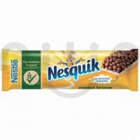 شکلات رژیمی نسکوئیک 25 گرمی nesquik