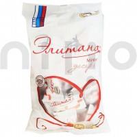 شکلات وافل نارگیل و بادام روسی بسته نیم کیلویی