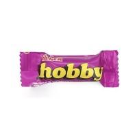 شکلات هوبی پذیرایی بسته بندی 200گرمی Hobby Mini