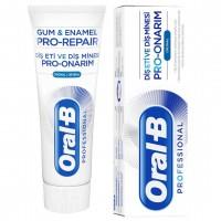 خمیر دندان اورال-بی مدل ۵۰ میل ۵Pro-Onarim